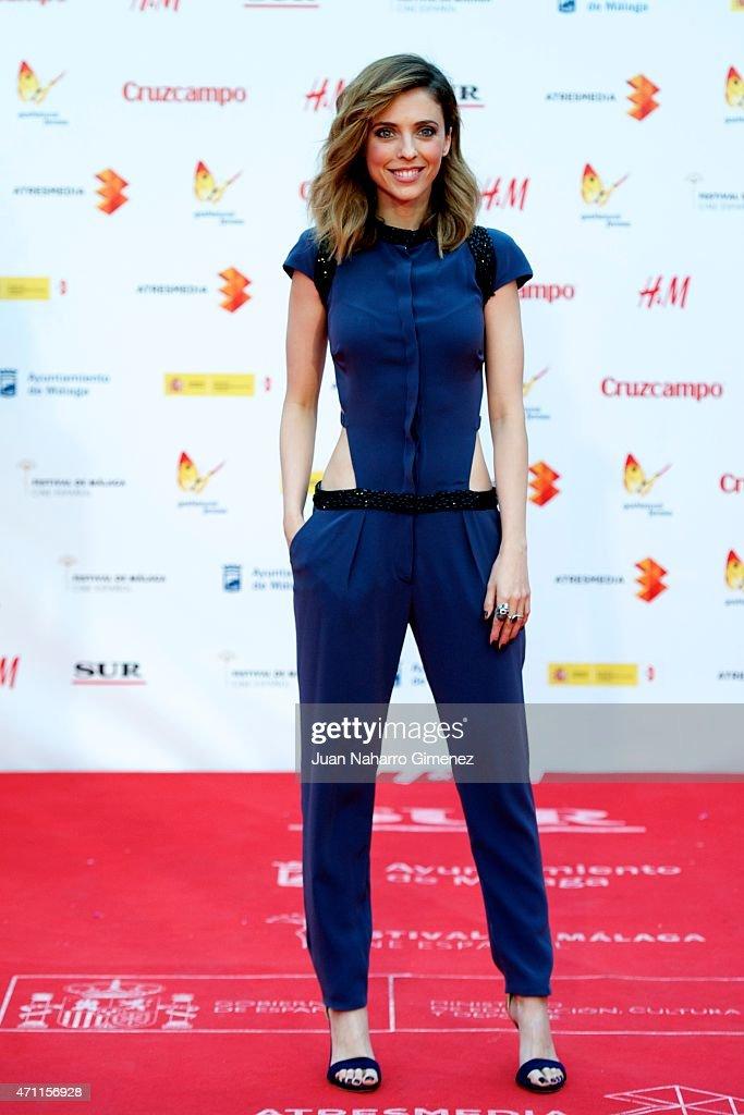 Malaga Film Festival - Closing Day