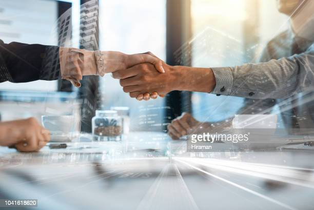 let's build our big dreams together - mergers and acquisitions stock pictures, royalty-free photos & images