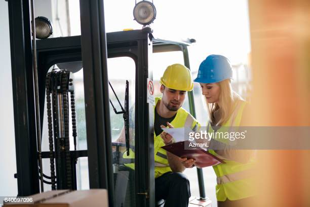 let's check the list again - loader reading stock pictures, royalty-free photos & images