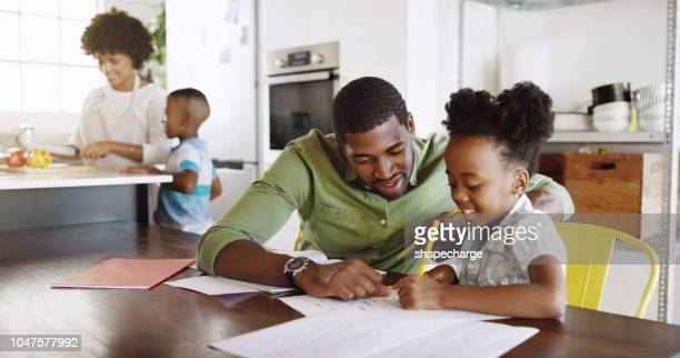 let's first see what homework you have - homeschool stock photos and pictures