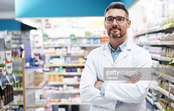 let's get and keep you well - pharmacist stock pictures, royalty-free photos & images