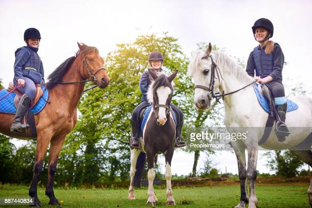 let's get ready to ride - equestrian event stock pictures, royalty-free photos & images