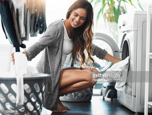 let's get to this laundry - laundry stock pictures, royalty-free photos & images