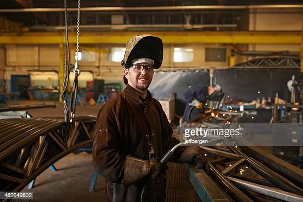 let's get welding - welding stock photos and pictures
