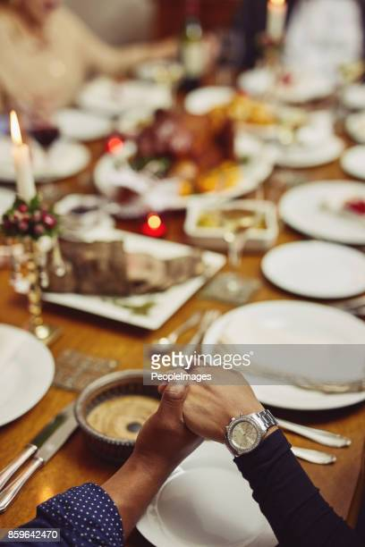 let's give thanks first - first thanksgiving stock photos and pictures