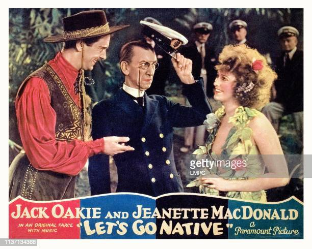 60 top jeanette macdonald pictures  photos and images