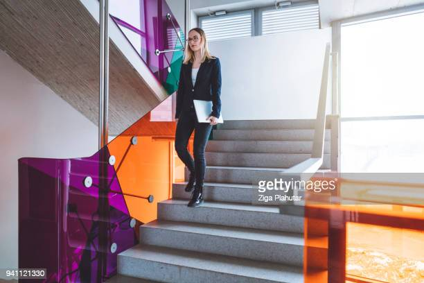 let's go on the meeting - building story stock pictures, royalty-free photos & images