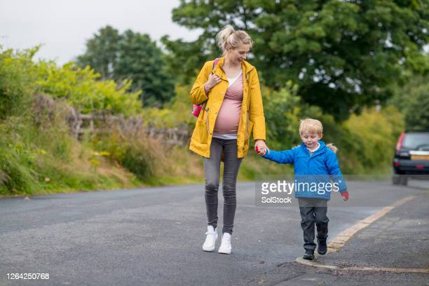 let's go! - walking stock pictures, royalty-free photos & images