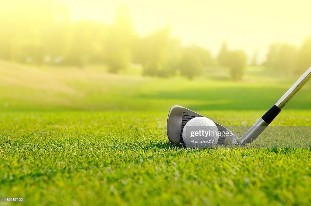 芝の上からの練習