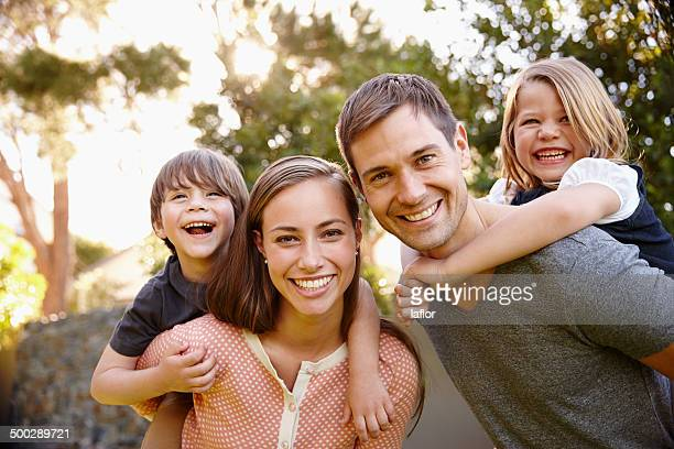 let's have a race! - caucasian ethnicity stock pictures, royalty-free photos & images