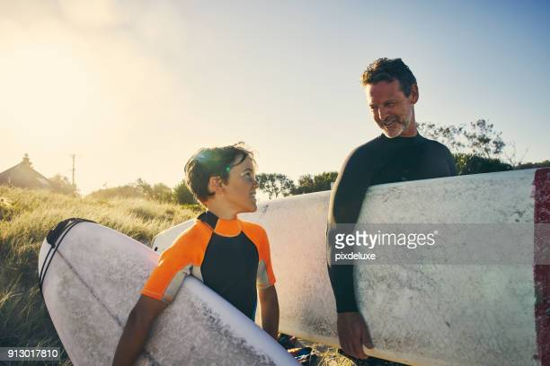 let's hit the waves - outdoor pursuit stock pictures, royalty-free photos & images