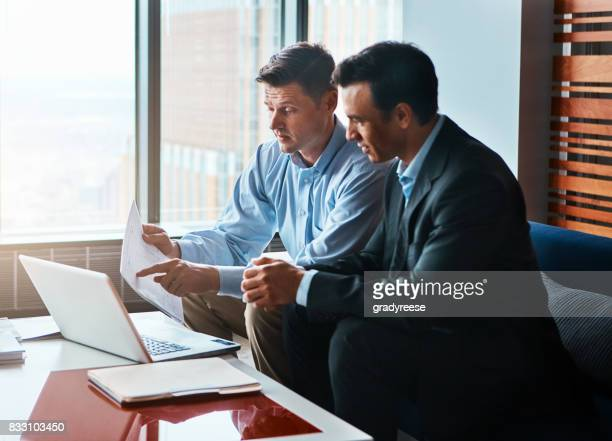 let's just go over it together - finance and economy stock pictures, royalty-free photos & images