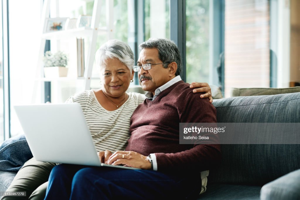 Let's look at restaurant reviews online and pick from there : Stock Photo