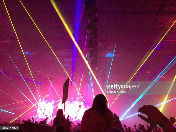 let's party! - electronic music stock pictures, royalty-free photos & images