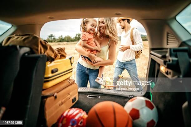 let's play - férias imagens e fotografias de stock
