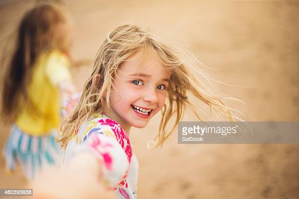 let's play! - 8 9 years photos stock photos and pictures