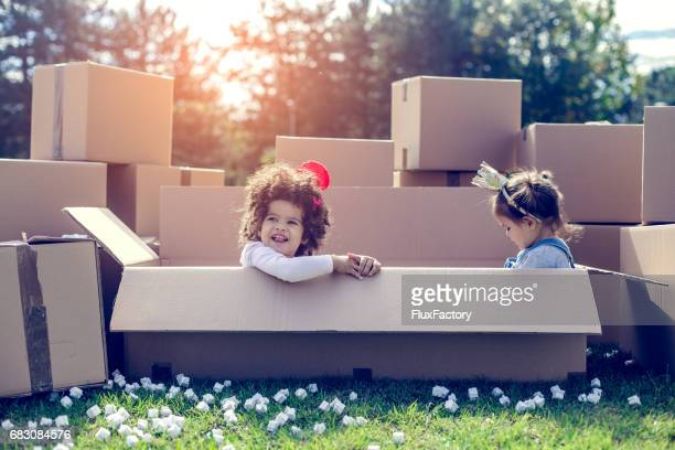 let's play together - fort stock pictures, royalty-free photos & images