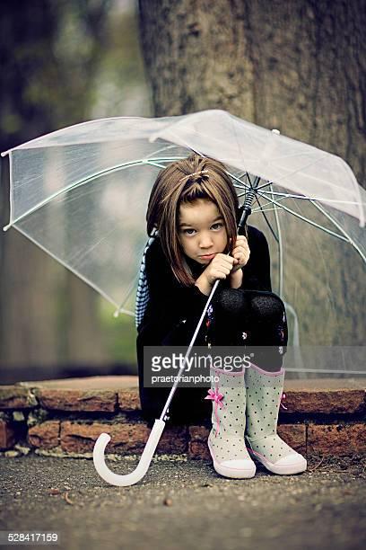 let`s rain