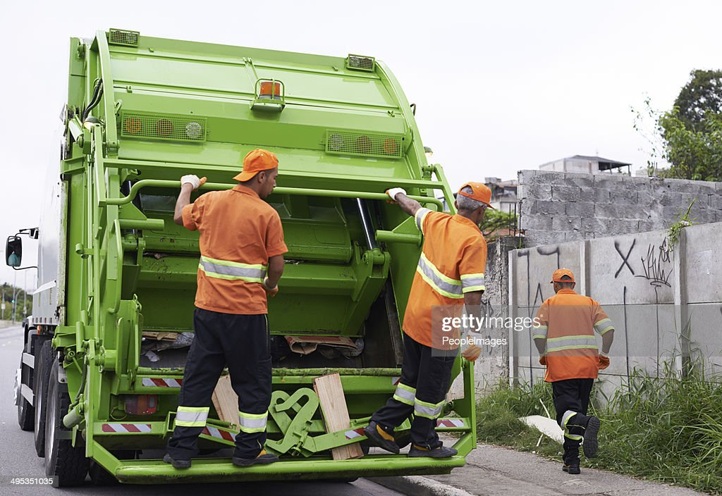Let's roll! : Stock Photo