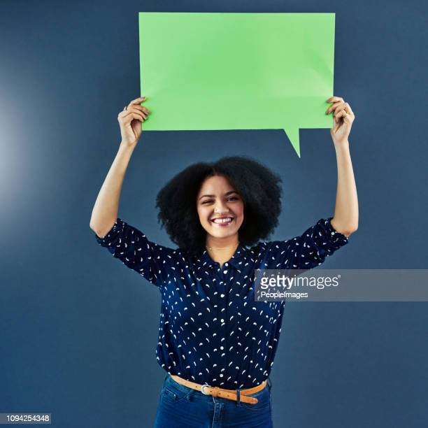 let's start a dialogue - speech bubble stock pictures, royalty-free photos & images