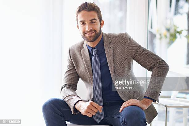 let's talk business - blazer jacket stock pictures, royalty-free photos & images