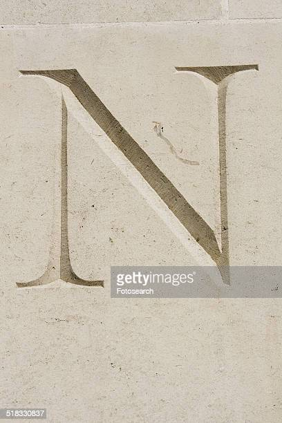 letter n - letter n stock pictures, royalty-free photos & images