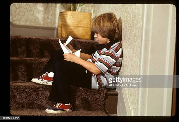 ENOUGH Letter to One Bradford Airdate November 14 1979 ADAM