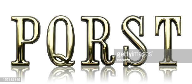 letters - p q r s t - letter p stock pictures, royalty-free photos & images