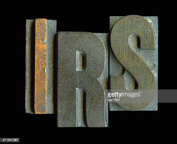スワップの文字 - アメリカ合衆国内国歳入庁 ストックフォトと画像