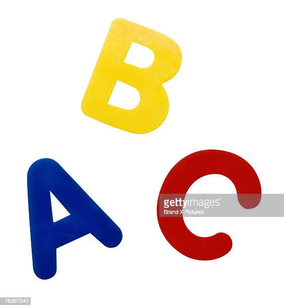 letters - linguistics stock pictures, royalty-free photos & images