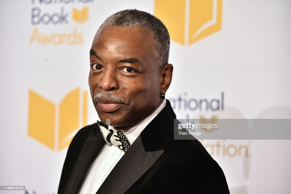 70th National Book Awards Ceremony & Benefit Dinner : Photo d'actualité