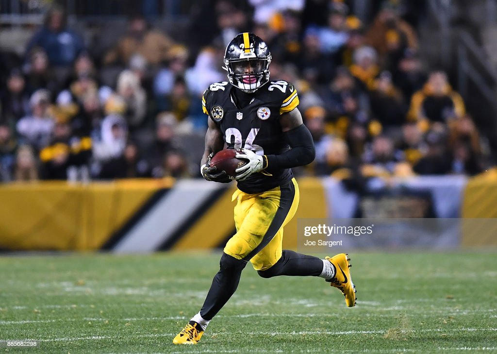 "Green Bay Packers v""u2020Pittsburgh Steelers : News Photo"