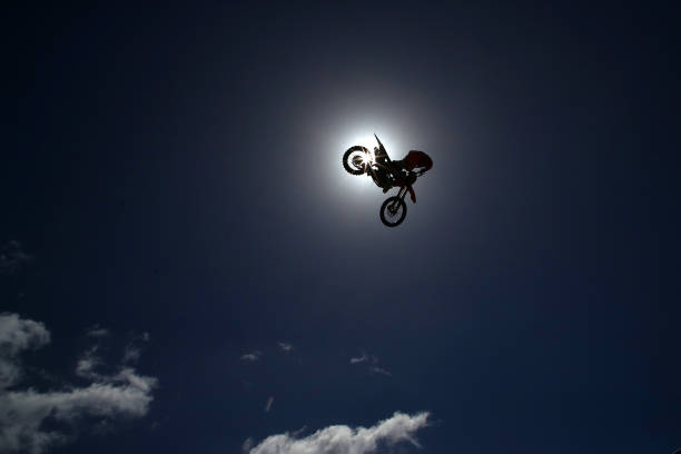 UNS: Global Sports Pictures of the Week - November 18