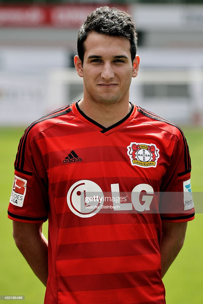 Bayer Leverkusen - Team Presentation