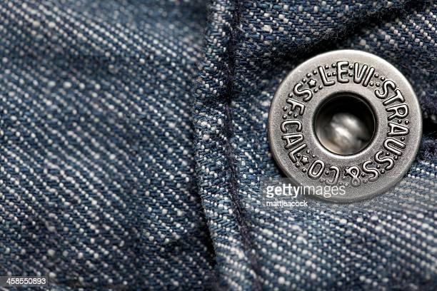 Levis Branded denim Jeans