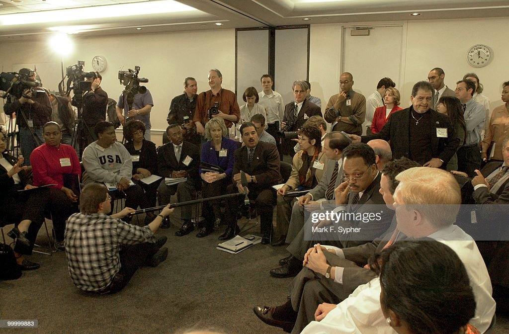 Enron : News Photo