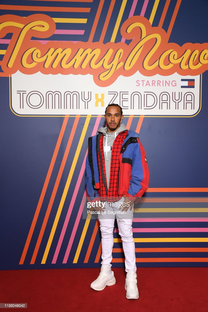 lewis-hamilton-attends-the-tommy-hilfiger-tommynow-spring-2019-at-picture-id1133245042