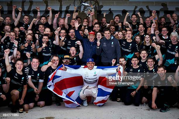 F1 2020 Season - Page 3 Lewis-hamilton-of-great-britain-and-mercedes-gp-celebrates-with-the-picture-id494271680?s=612x612