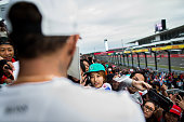 suzuka japan lewis hamilton great britain