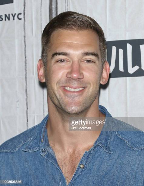 lewis howes stock photos and pictures getty images