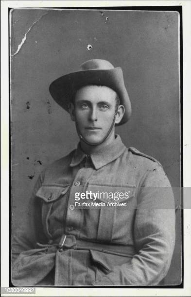 Lewis McGeeMedals for auction at Spink ampSon APA Building Martin Place CityCollection of Medals awarded to Sergeant Lewis McGee a Tasmanianwho...