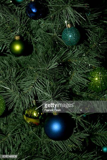 Seahawks Christmas Tree.28 Christamas Tree Pictures Photos Images Getty Images