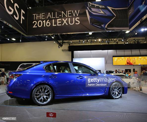 Miami Beach International Auto Show 2017 Photos And Images Getty