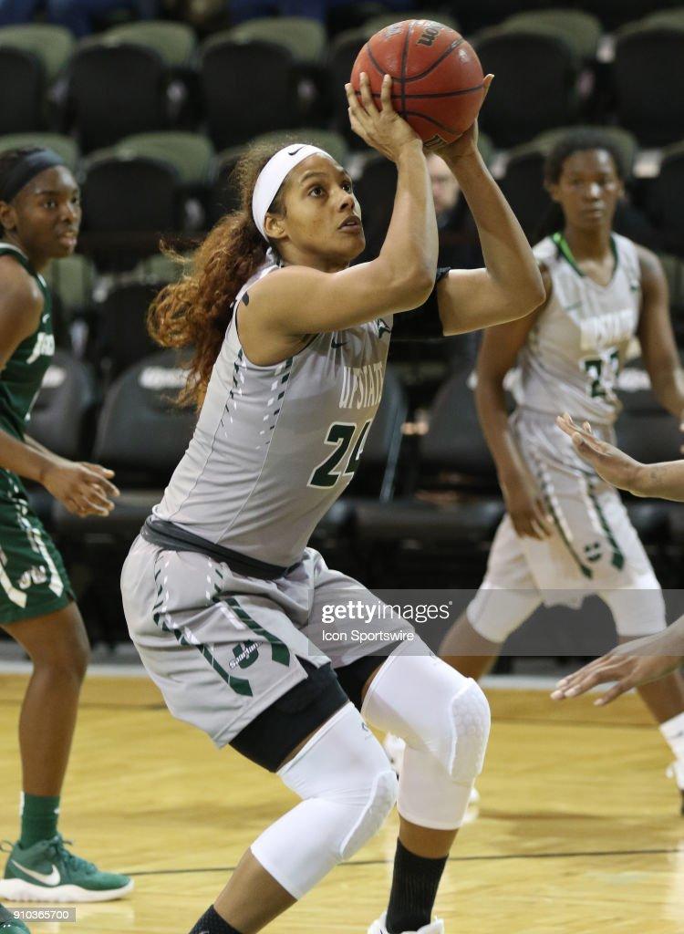 college basketball jan 22 women s jacksonville at usc upstate