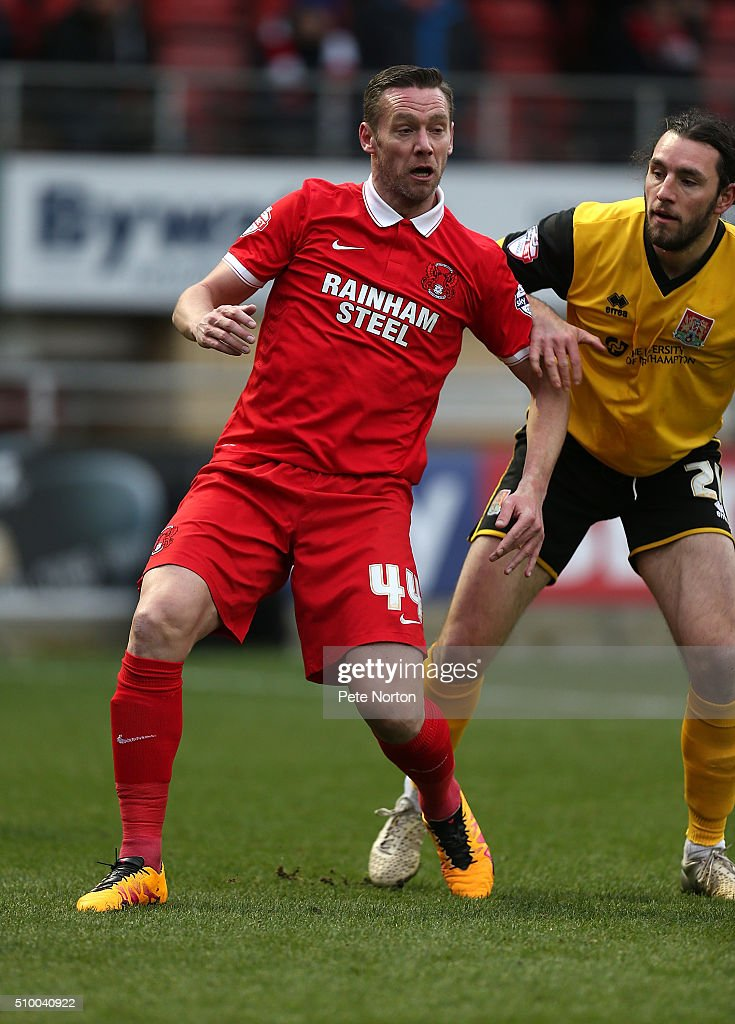 Leyton orient manager betting asset swap spread definition betting