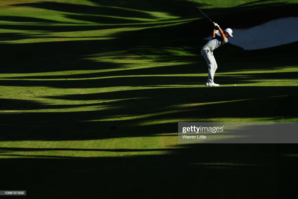 UNS: European Sports Pictures of the Week - November 5
