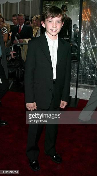 Liam Aiken Bilder Und Fotos Getty Images