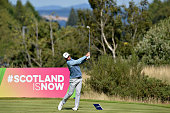 auchterarder scotland liam johnston great britain