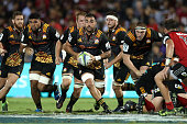 suva new south wales liam messam