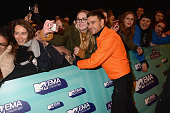 london england exclusive coverage liam payne